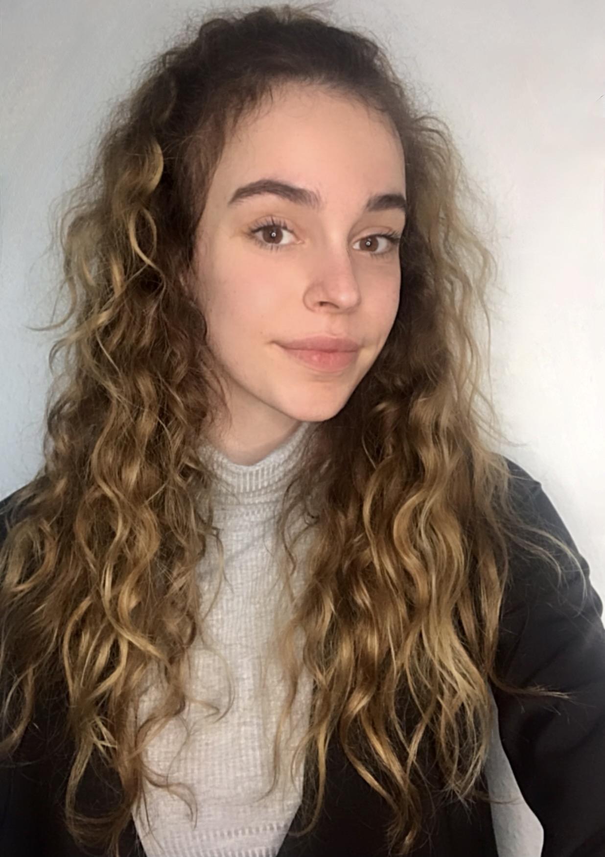 Kathrin Schaller