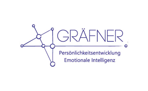 graefner