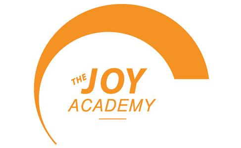 joy-Academy