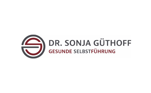 sonja-guethoff